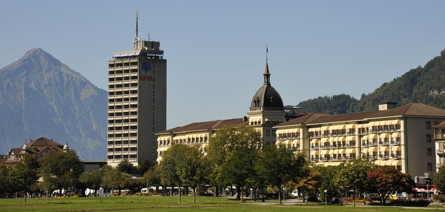 Hotel Metropole, Interlaken, Bernese Oberland, Switzerland - exterior.jpg